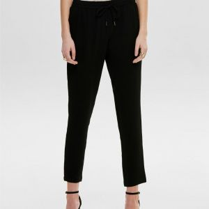 Only solid pant