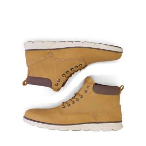jfwtubar nubuck honey1