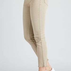 markup 56558 cropped beige